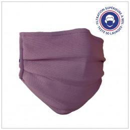 Masque Tissu Catégorie 1...